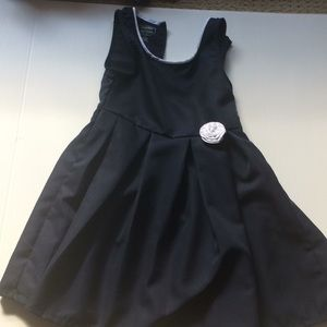 cherokee school uniforms girls dress